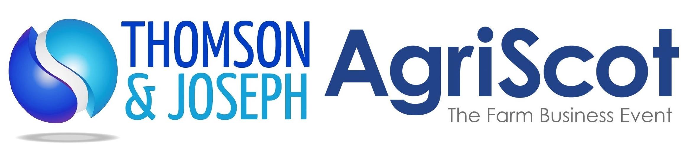 Thomson & Joseph AgriScot